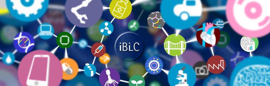 """IBLC懇話会:これからだ """"ICTとモノづくり"""""""