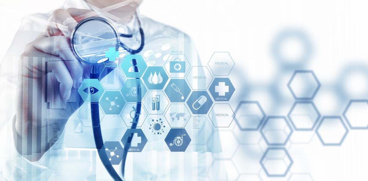 21 自社開発技術の医療機器分野への事業展開の可能性とシナリオ策定