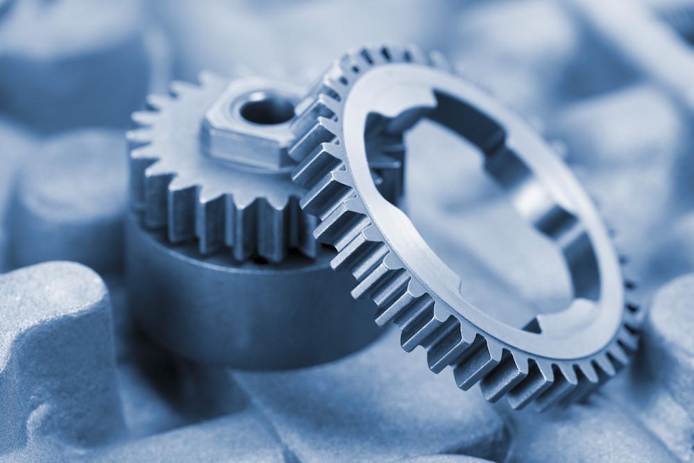 27  金属成形技術の技術動向調査