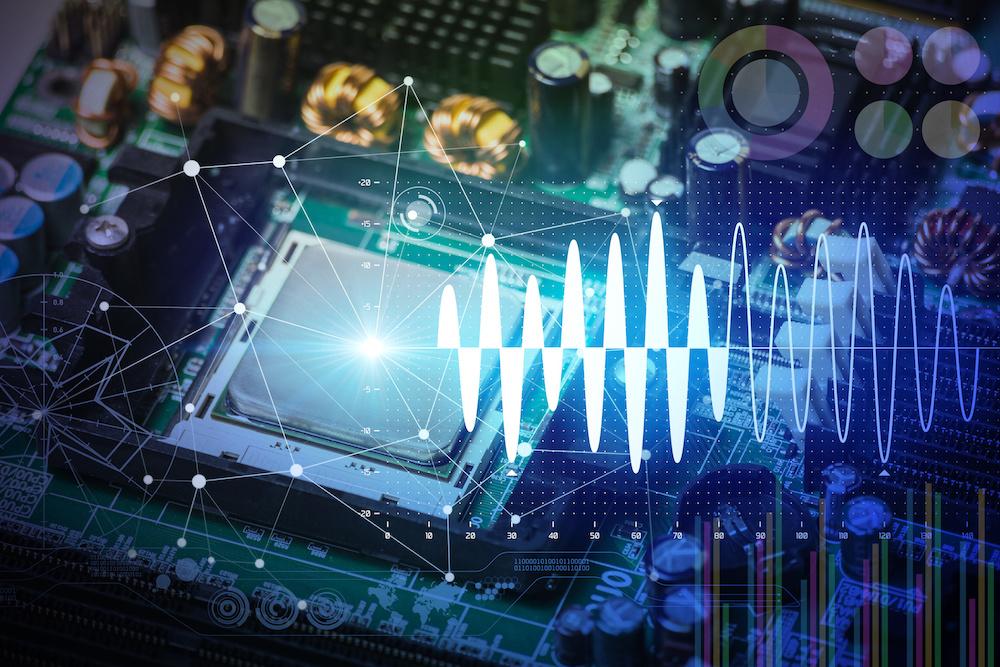 【038】ディジタル機器の高速化・高信頼化の鍵「アナログ技術」