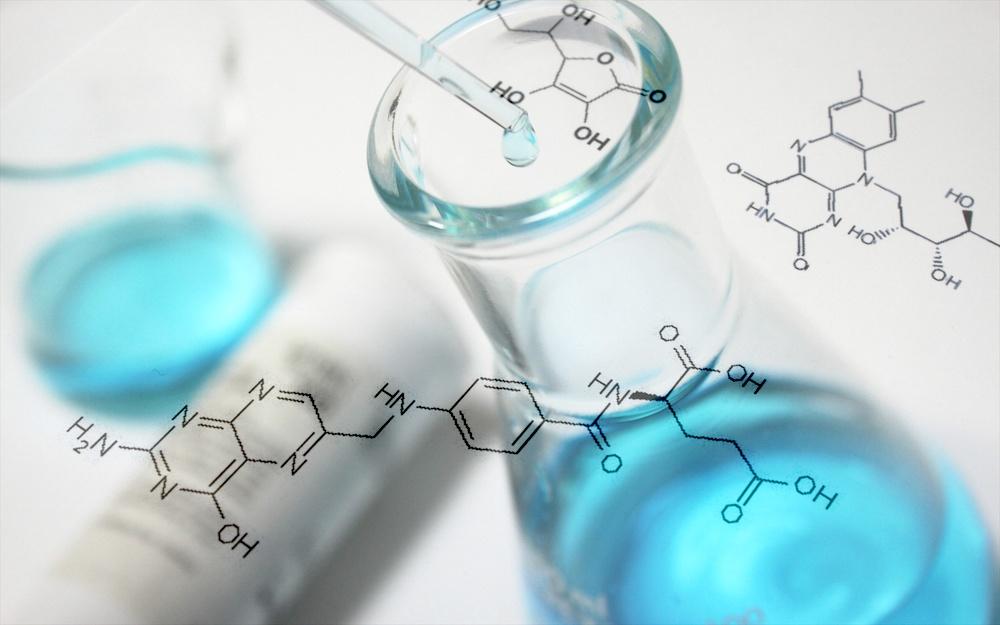 【041】化学企業の研究開発におけるIT活用
