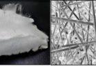 40 高品質ナノ分散を実現するビーズミル